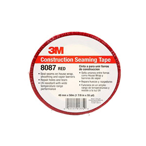 Seaming Tape 8087CW 2