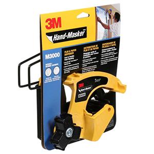 3M M3000 Hand Masker Dispenser