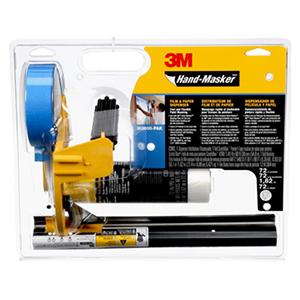 3M Hand Masker M3000 Dispenser