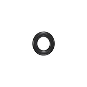 O Ring - 6 Pack