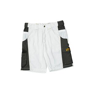 Premium Work Shorts - Waist Size 34