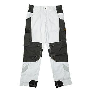 Premium Work Trousers - Waist Size 34