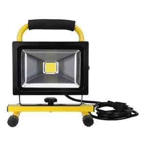 LED 1800 Lumen 20W Worklight- H Frame