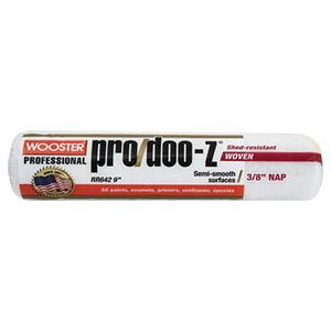 Wooster PRO/DOO-Z 3/8