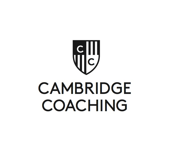 Cambridge Coaching