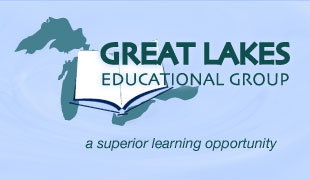 Great Lakes Educational Group