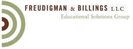 Freudigman & Billings