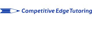 Competitive Edge Tutoring
