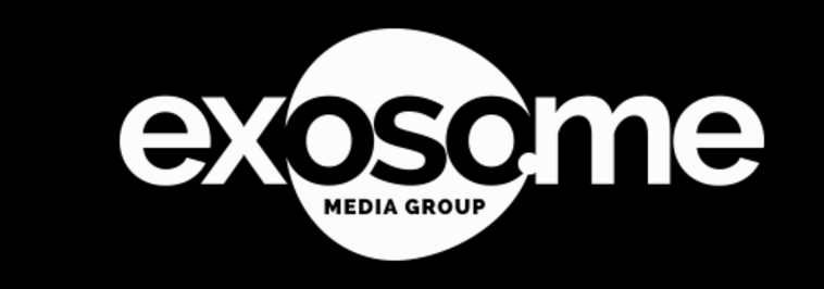 Exosome Media Group
