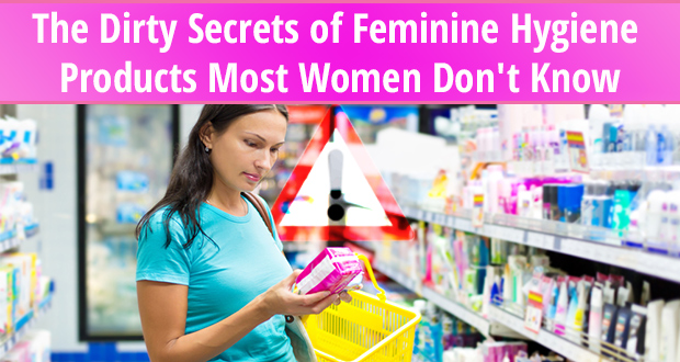 dirty_secrets_women_hygiene_products_660x330