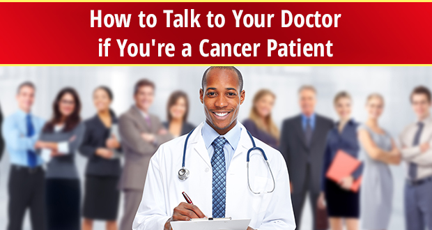how-to-talk-to-your-doctor