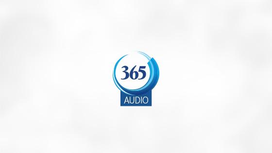 365 Audio
