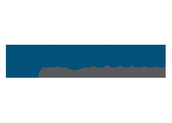Logos Press
