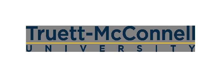 Truett McConnell College