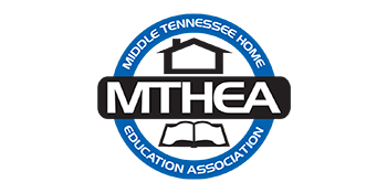 Middle Tennessee Home Education Association
