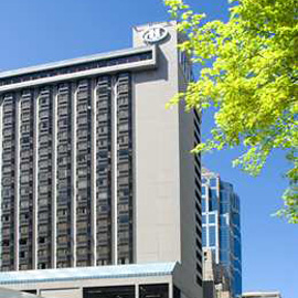 Hilton_Seattle_Ext_main.jpg