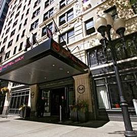 Hotel_Max_Ext_main.jpg