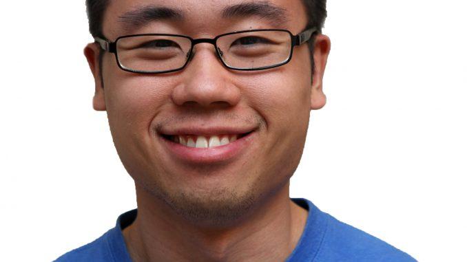 Michael Chau