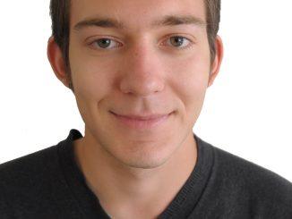 John Moritz