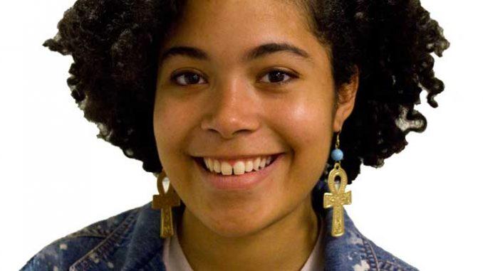 Indira Jimenez