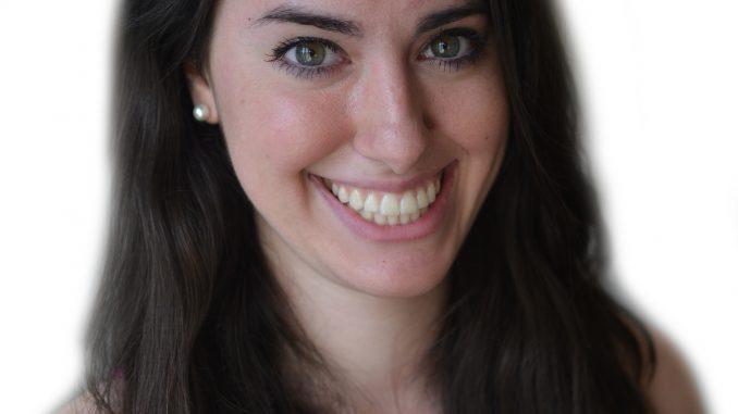 Esther Katro