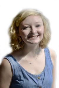 Emily Rolen