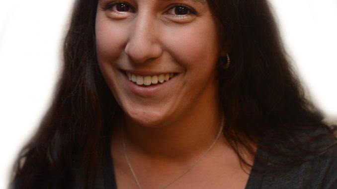 Nina Lispi