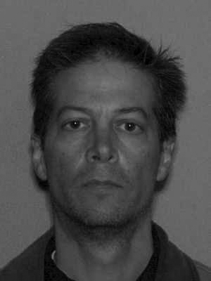 Robin Outten was found dead in a Health Sciences parking garage. | Courtesy GLOUCESTER COUNTY PROSECUTOR'S OFFICE