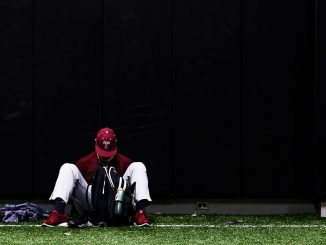 Baseball was one of Temple's seven Division I sports teams cut, taking effect on July 1.  Andrew Thayer TTN