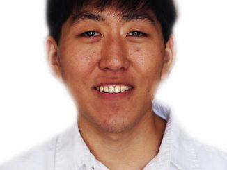 AlbertHong