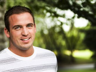 "Brian Osborne, a 2011 Temple graduate was recently featured on ABC's ""The Bachelorette."" 