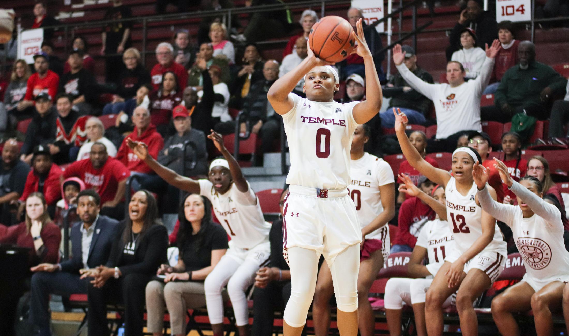 aac womens basketball tournament 2020