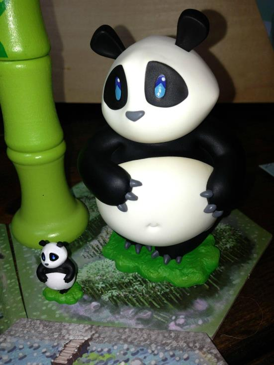 Takenoko Collector''s Edition