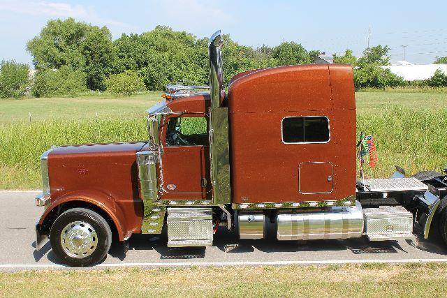 Truck Dealers: Truck Dealers Tulsa
