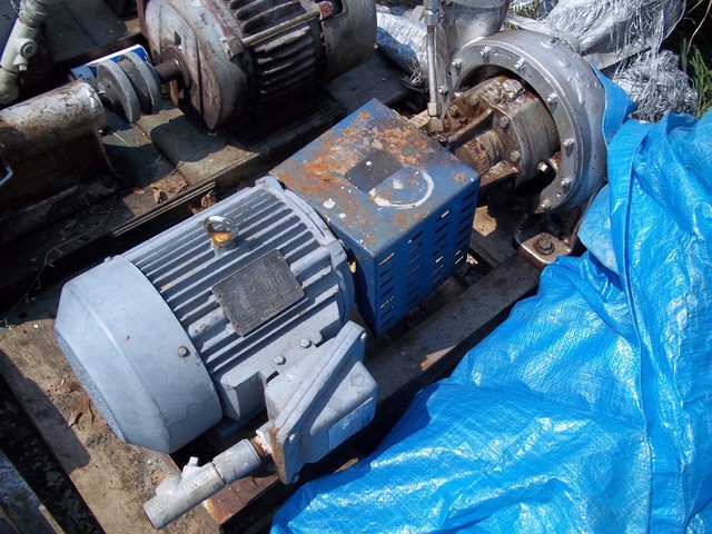Weg Electric Motor Distributors