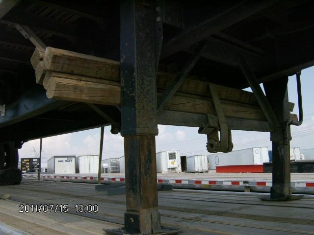 2004 Great Dane