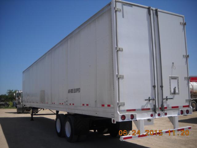 1998 Pines Corp 53x102