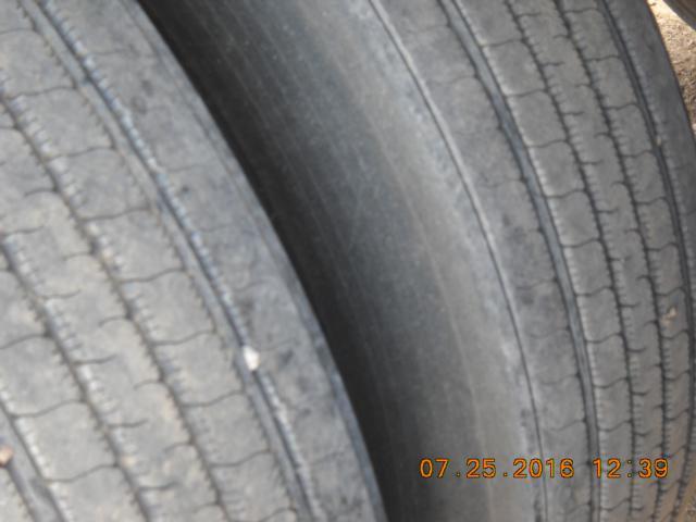 2009 Great Dane gps0024-00048