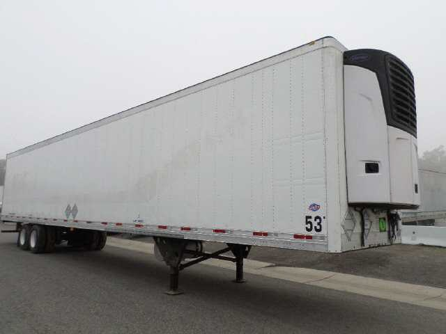 fontana trucks for sale from truck dealers and owner autos post. Black Bedroom Furniture Sets. Home Design Ideas