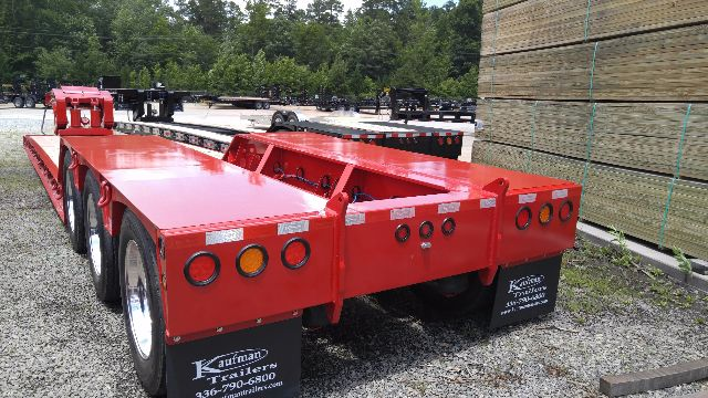 651d989c 68f4 45dd a095 d777563c9b7f 2017 kaufman 55 ton detachable lowboy (nationwide delivery 4 Prong Trailer Wiring Diagram at bayanpartner.co