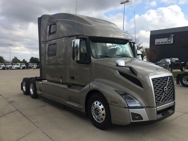 Amarillo Tx Volvo Truck Dealer 2018 Volvo Reviews
