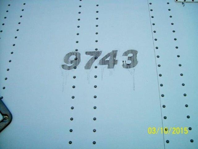 2002 Wabash duraplate