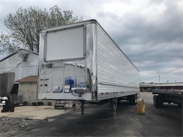 2020 CIMC REEFER DUCT FLOOR SWING DOOR For Sale in Aurora, IL   Used Utility Refer Trailer Wiring Schematic on utility trailer repair, utility trailer wiring troubleshooting, utility trailer wiring harness, utility trailer maintenance, utility trailer specifications, utility trailer safety, utility trailer electrical wiring, utility vehicle to trailer wiring diagram, utility trailer dimensions, utility trailer wire,
