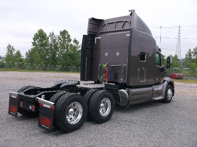 truck dealers truck dealers tennessee. Black Bedroom Furniture Sets. Home Design Ideas