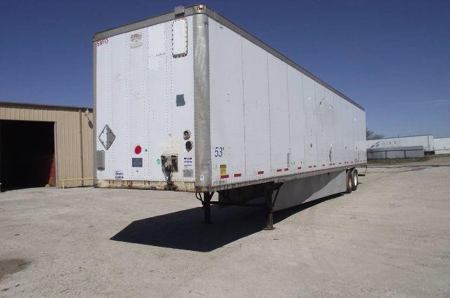 2003 Great Dane (5) 53x102 sheet&post - roll door