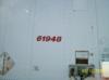 Listing# 301349 unit photo