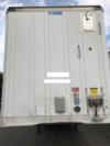 Listing# 616370 unit photo