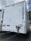 Listing# 706003 unit photo