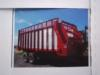 Listing# 485708 unit photo