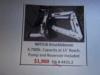 Listing# 668951 unit photo